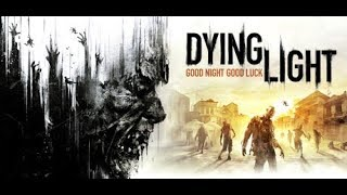 Dying light how to get easy gold tier weapons farming