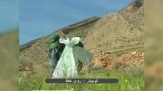 getlinkyoutube.com-آشغال و زباله: نگاه ایرانیان به تفکیک و بازيافت