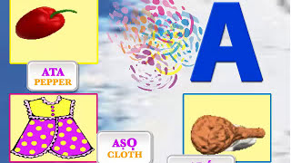 getlinkyoutube.com-LEARN YORUBA LANGUAGE WITH EASE