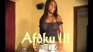getlinkyoutube.com-Togo hip hop  MOST WANTED  Gbangamidou