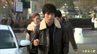 getlinkyoutube.com-★Joo Won★周元★주원★泰熙跟吉路醋意十足的幼稚行為