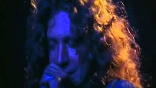 getlinkyoutube.com-Led Zeppelin - Stairway to heaven Legendado and lyrics