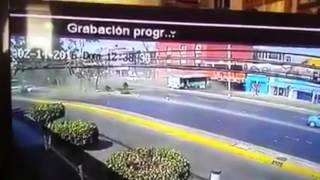 getlinkyoutube.com-Accidente vial