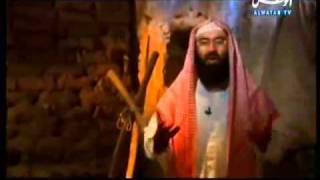 getlinkyoutube.com-نبيل العوضي:قصة أيوب عليه السلام
