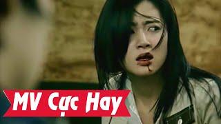 getlinkyoutube.com-Bình Yên Nơi Đâu - Sơn Tùng M-TP [MV Hàn Quốc Cực Hay]