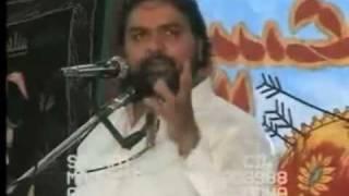 getlinkyoutube.com-Lal Masjid Shair - Shaukat Raza Shaukat TO WATCH FULL MAJLIS GO TO WWW.AJARERESALAT.COM