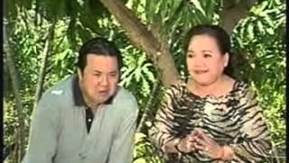 getlinkyoutube.com-Lô Tô Hồ Quảng (Thi Đấu) Kiều Oanh Anh Vũ Bảo Quốc Ngọc Giàu