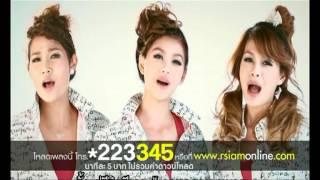 getlinkyoutube.com-ดีใจที่ได้เป็นเพื่อนเธอ : สโมสรชิมิ [Official MV]