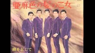 getlinkyoutube.com-似てる曲 100連発 part6