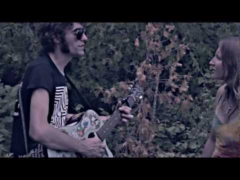 Our Shotgun Wedding- End of the World (OFFICIAL Music Video)