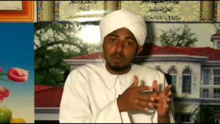getlinkyoutube.com-Muhammadil hadi Upotofu wa ali mkizi katika dini Cd part1.mp4