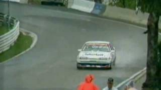 getlinkyoutube.com-Bathurst 1987: That Old Brocky Magic