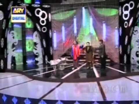Comedy Kings Zara Hatke - Aman & Liyaqat - Bazar Theme.mp4
