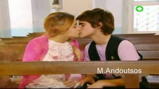 Patty - 163 - Trailer!  H Patty & H Antonella Xanabrikan Ton Eauto Tous Alla...