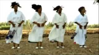 getlinkyoutube.com-New Ethiopian Tradtional Song - መብሬ መንግስቴ *ሰበርዬ*