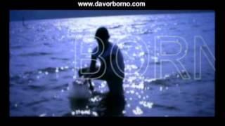 getlinkyoutube.com-BORNO Davor - Vrati se
