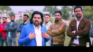 getlinkyoutube.com-New Punjabi Song - BHIM RAO JI || VIJAY HANS || New Punjabi Songs 2017
