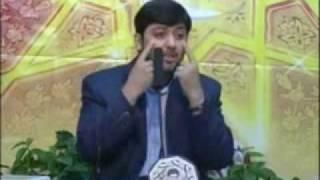 getlinkyoutube.com-*Must Watch* Jawad Faroughi - Random - Bangkok - جواد فروغی 2007