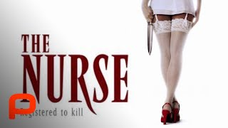 The Nurse Stream English