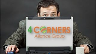 getlinkyoutube.com-¿Qué Está Pasando con 4Corners?