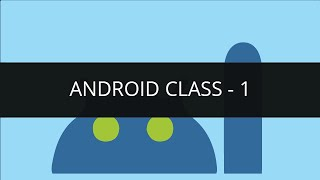 getlinkyoutube.com-Android Online Class 1 - Create Basic java and Android application, Hello world in android | Edureka