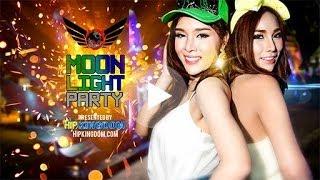 getlinkyoutube.com-RED SEED Moonlight Party @ ปลาทู ชะอำ by แมลงเมี่ยง ชีสเค้ก