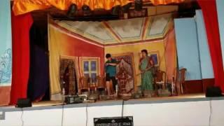 getlinkyoutube.com-Konkani Drama Rakkhat Saambhandh. ICYM Annual Day. BALKUNJE  MANGALORE