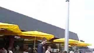 A Video In Belgium :)