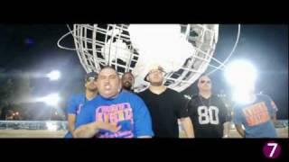 Gab Gotcha - Purple 7 (ft. Meyhem Lauren & Shaz IllYork)