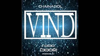 Vind - Chainarol (Official Audio)