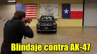 getlinkyoutube.com-Blindaje contra AK-47