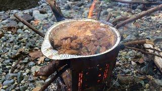 【悶絶ウマウマ】ホルモン鍋を食す!ナガラ食品
