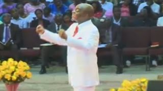getlinkyoutube.com-Bishop Oyedepo-Covenant Day Of Vengeance + Anointing Service March 15,2015