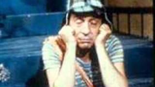 getlinkyoutube.com-Fundo musical triste da ''TURMA DO CHAVES'' [ John Charles Fiddy - Mum]