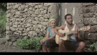 getlinkyoutube.com-Tony - Fidjo fe di mama (VIDEO OFICIAL)