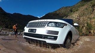 getlinkyoutube.com-CNET On Cars - AWD systems explained