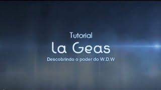 getlinkyoutube.com-[Tutorial] LaGeas - The True Power