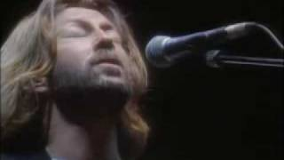 getlinkyoutube.com-Eric Clapton Wonderful Tonight Live greatest version