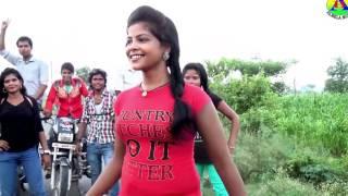 Bhojpuri song  Hoth Lali se roti pankaj mandal