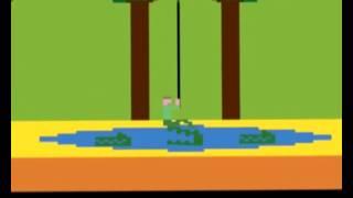 getlinkyoutube.com-Hyperspin Intro HD for Arcade Cabinets.flv