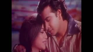 getlinkyoutube.com-Dhakaiya Pola Borishaler Maiya  Bangla Movie Song by Sweety Rehman & Andrew Kishore