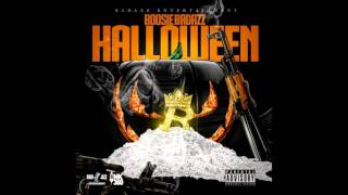 getlinkyoutube.com-Boosie Badazz - Halloween (prod. JonBoii x MixxedByTone)