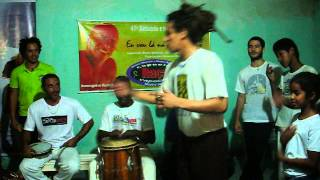 getlinkyoutube.com-CAPOEIRA RAÇA 2014