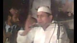 getlinkyoutube.com-shafqat chima pakistani actar