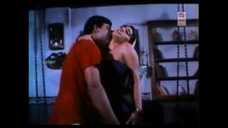 getlinkyoutube.com-Tamil Old Hot Song | Naan Pongal video song | Avasara Police 100 movie Song