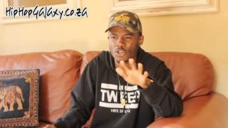 getlinkyoutube.com-Tweezy Reveals How AKA Almost Brought Him To Tears