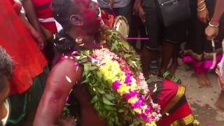 getlinkyoutube.com-Sree Avudayar Temple Thiruvila 2013