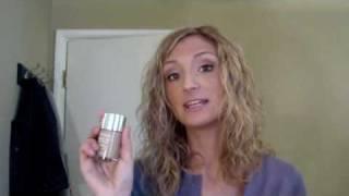 getlinkyoutube.com-Neutrogena Healthy Skin Foundation Review