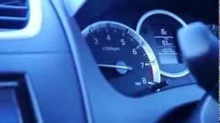 getlinkyoutube.com-zc32s turbo