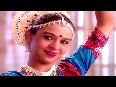 Sai Bhakton Ki Sachchi Kahaniyan (Story Of A Mute Dancer Part 1) - True Punjabi Story 4